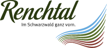 Renchtal Tourismus Shop